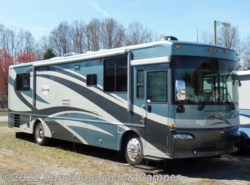 Used 2007 Winnebago Journey 36G available in Claremont, North Carolina