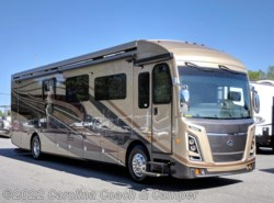 New 2018 Monaco RV Marquis 40J available in Claremont, North Carolina