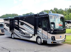 New 2019 Holiday Rambler Endeavor XE 38N available in Claremont, North Carolina