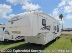Used 2009  Miscellaneous  SABRE 32BATS by Miscellaneous from CCRV, LLC in Corpus Christi, TX