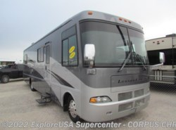 Used 2002  Miscellaneous  Monaco Social Lite by Miscellaneous from CCRV, LLC in Corpus Christi, TX