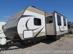 New 2017  Starcraft Autumn Ridge 26BHS by Starcraft from CCRV, LLC in Corpus Christi, TX