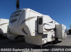 New 2017  Forest River Cedar Creek 29RE by Forest River from CCRV, LLC in Corpus Christi, TX