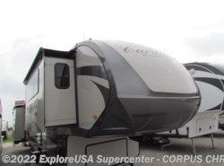 Used 2013 Forest River Cardinal 3800FL available in Corpus Christi, Texas