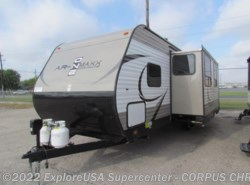 New 2017  Starcraft Autumn Ridge 27BHS by Starcraft from CCRV, LLC in Corpus Christi, TX