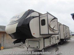 New 2018  Prime Time Sanibel 3591 by Prime Time from CCRV, LLC in Corpus Christi, TX