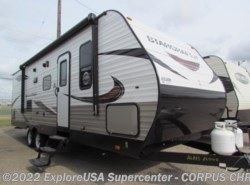 New 2018  Starcraft Autumn Ridge 26BHS by Starcraft from CCRV, LLC in Corpus Christi, TX