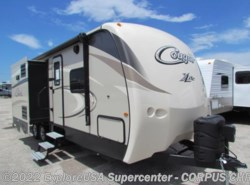 New 2018  Keystone Cougar 26RBI by Keystone from CCRV, LLC in Corpus Christi, TX