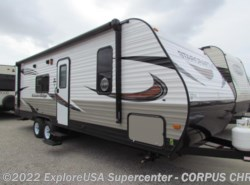 New 2018  Starcraft Autumn Ridge 26BH by Starcraft from CCRV, LLC in Corpus Christi, TX
