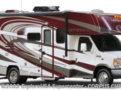 Used 2017  Coachmen Leprechaun 260DS by Coachmen from CCRV, LLC in Corpus Christi, TX