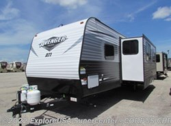 New 2018  Prime Time Avenger 27DBS by Prime Time from CCRV, LLC in Corpus Christi, TX