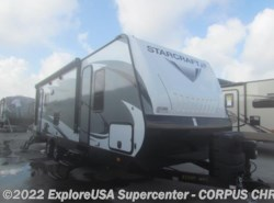 New 2018  Starcraft Launch 26RLS by Starcraft from CCRV, LLC in Corpus Christi, TX