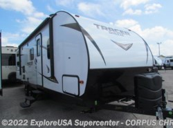 New 2018  Prime Time Tracer 26DBS by Prime Time from CCRV, LLC in Corpus Christi, TX