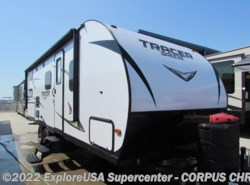 New 2018  Prime Time Tracer 24DBS by Prime Time from CCRV, LLC in Corpus Christi, TX