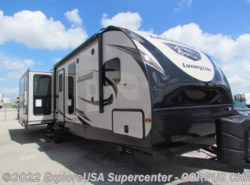 New 2018  Prime Time LaCrosse 3211RK by Prime Time from CCRV, LLC in Corpus Christi, TX