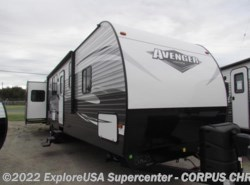 New 2018  Prime Time Avenger 32DEN by Prime Time from CCRV, LLC in Corpus Christi, TX