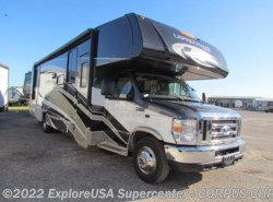 New 2018  Coachmen Leprechaun 319 by Coachmen from CCRV, LLC in Corpus Christi, TX