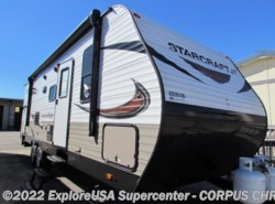 New 2018  Starcraft Autumn Ridge 27BHS by Starcraft from CCRV, LLC in Corpus Christi, TX