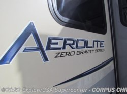 Used 2015  Aerolite  218RBSL by Aerolite from CCRV, LLC in Corpus Christi, TX
