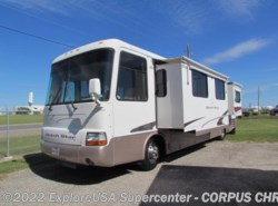 Used 2001 Newmar  3852 available in Corpus Christi, Texas