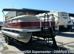 Used 2012  Miscellaneous  OTHER 22 Signature by Miscellaneous from CCRV, LLC in Corpus Christi, TX