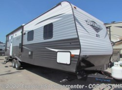 New 2019  Prime Time Avenger 30MKB by Prime Time from CCRV, LLC in Corpus Christi, TX