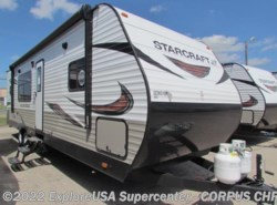 New 2018 Starcraft Autumn Ridge 27RKS available in Corpus Christi, Texas