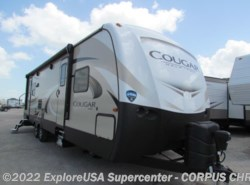 New 2019 Keystone Cougar 29RLD available in Corpus Christi, Texas