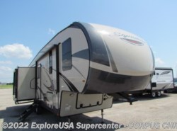 New 2019 Forest River Rockwood 8299BS available in Corpus Christi, Texas