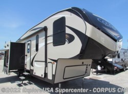 New 2019 Keystone Cougar 29RKS available in Corpus Christi, Texas