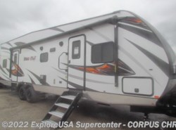 New 2019 Forest River  Work & Play 30WQB available in Corpus Christi, Texas