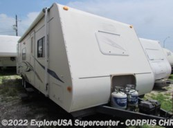 Used 2005 R-Vision  TRAIL LITE 30QBSS available in Corpus Christi, Texas
