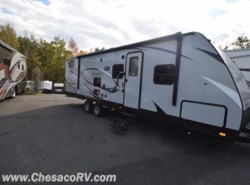 New 2017  Dutchmen Kodiak Express 283BHSL by Dutchmen from Chesaco RV in Joppa, MD