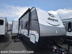 New 2017  Jayco Jay Flight 29RLDS by Jayco from Chesaco RV in Joppa, MD