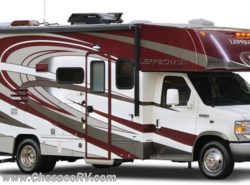 New 2017  Coachmen Leprechaun 260DSC by Coachmen from Chesaco RV in Joppa, MD