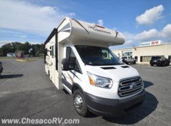 New 2018  Coachmen Freelander  20CBT by Coachmen from Chesaco RV in Joppa, MD