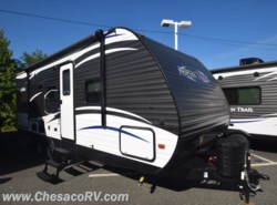 New 2018  Dutchmen Aspen Trail 2340BHS by Dutchmen from Chesaco RV in Joppa, MD