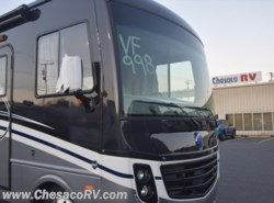 New 2018  Holiday Rambler Vacationer XE 36F by Holiday Rambler from Chesaco RV in Joppa, MD
