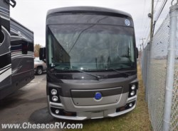 New 2018  Holiday Rambler Navigator XE 36U by Holiday Rambler from Chesaco RV in Joppa, MD