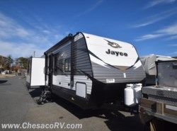 New 2018  Jayco Jay Flight 29RLDS by Jayco from Chesaco RV in Joppa, MD