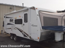 Used 2013 Coachmen Freedom Express 21 TQX available in Joppa, Maryland