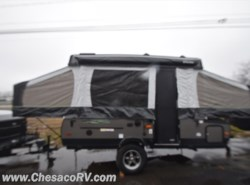 New 2018  Forest River Rockwood 1910ESP by Forest River from Chesaco RV in Joppa, MD