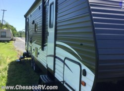 New 2018  Dutchmen Aspen Trail 2860RLS by Dutchmen from Chesaco RV in Joppa, MD