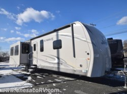 New 2018  Jayco Eagle 330RSTS by Jayco from Chesaco RV in Joppa, MD