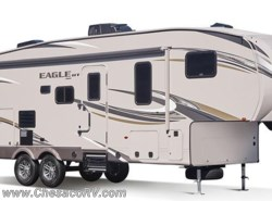 New 2018  Jayco Eagle HT 30.5MBOK by Jayco from Chesaco RV in Joppa, MD