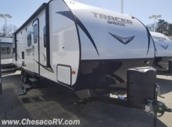 New 2018  Prime Time Tracer Breeze 31BHD by Prime Time from Chesaco RV in Joppa, MD