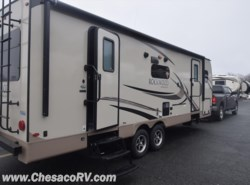 New 2018  Forest River Rockwood Ultra Lite 2612WS by Forest River from Chesaco RV in Joppa, MD