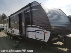 New 2018  Dutchmen Aspen Trail 3010BHDS by Dutchmen from Chesaco RV in Joppa, MD