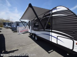 New 2019  Dutchmen Aspen Trail 1900RB by Dutchmen from Chesaco RV in Joppa, MD