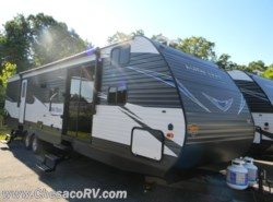 New 2019 Dutchmen Aspen Trail 3650BHDS available in Joppa, Maryland